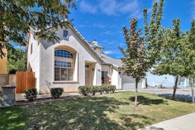 1451 Teakwood Way, Tracy, CA 95376 - MLS#: 18072245
