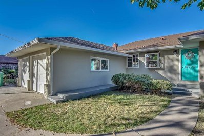 39 Lynda Avenue, Stockton, CA 95207 - MLS#: 18072277