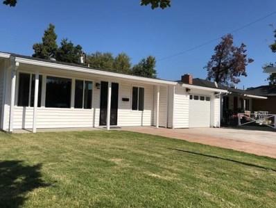 1725 Deovan, Stockton, CA 95204 - MLS#: 18072290