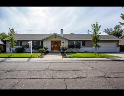 1008 Annapolis, Modesto, CA 95350 - MLS#: 18072291