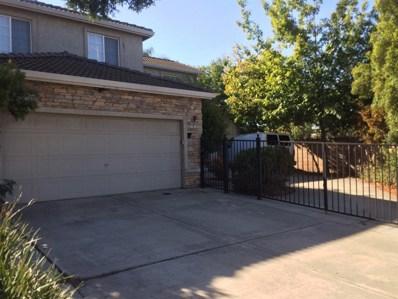 2910 Horsetail Drive, Stockton, CA 95212 - MLS#: 18072294
