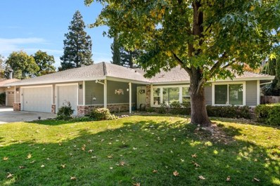 3630 Tara Lane, Sacramento, CA 95821 - MLS#: 18072296