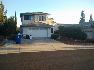 108 Whiting Way, Folsom, CA 95630 - MLS#: 18072311