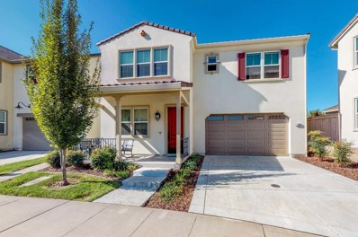 1308 Folsom Meadows Circle, Folsom, CA 95630 - MLS#: 18072314