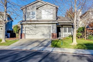 2605 Merlin Way, Elk Grove, CA 95757 - MLS#: 18072316