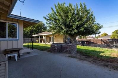 1432 2nd Street, Livingston, CA 95334 - MLS#: 18072321