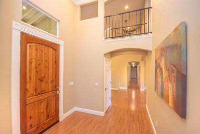 8011 Eagle View Lane, Granite Bay, CA 95746 - MLS#: 18072324
