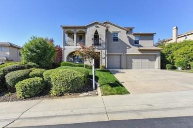 4328 Suffolk Way, El Dorado Hills, CA 95762 - MLS#: 18072334