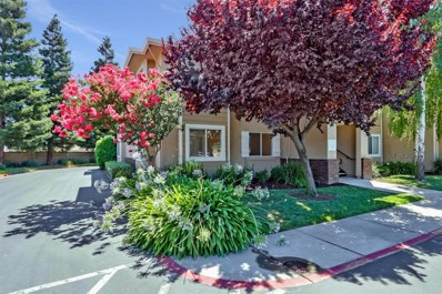 565 Peerless Way UNIT 112, Tracy, CA 95376 - MLS#: 18072336