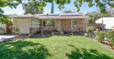 1311 Harding Avenue, Tracy, CA 95376 - MLS#: 18072338