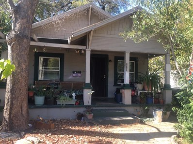 2938 La Solidad Way, Sacramento, CA 95817 - MLS#: 18072346