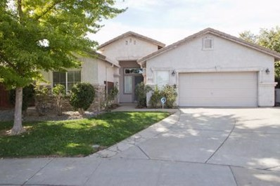 8426 Mountain Bell Court, Elk Grove, CA 95624 - MLS#: 18072354