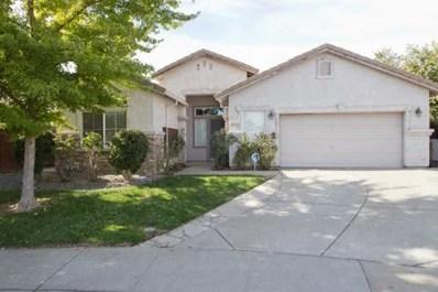 8426 Mountain Bell Court, Elk Grove, CA 95624 - MLS#: 18072354