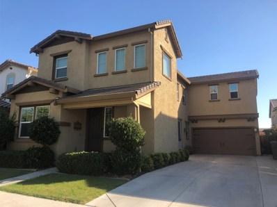 4222 Arthur Mace Drive, Turlock, CA 95382 - MLS#: 18072356