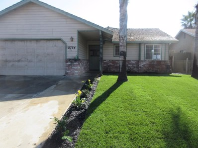 2754 Lindbrook Drive, Riverbank, CA 95367 - MLS#: 18072360