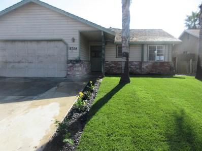 2754 Lindbrook Drive, Riverbank, CA 95367 - MLS#: 18072360