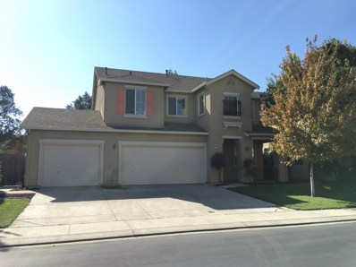 13106 Rivercrest Drive UNIT 2, Waterford, CA 95386 - MLS#: 18072382