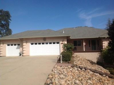 6341 Garner Place, Valley Springs, CA 95252 - MLS#: 18072383