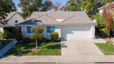 9528 Lakewind Lane, Elk Grove, CA 95758 - MLS#: 18072390