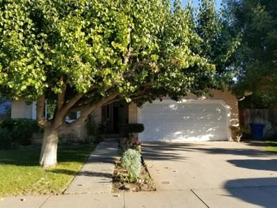 1617 Hugo Avenue, Ceres, CA 95307 - MLS#: 18072393