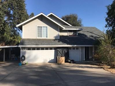 6724 Sylvan Road, Citrus Heights, CA 95610 - MLS#: 18072399