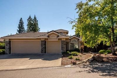 3430 Kensington Court, El Dorado Hills, CA 95762 - MLS#: 18072415