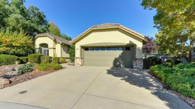 216 Navarretia Court, Roseville, CA 95747 - MLS#: 18072428