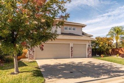 208 Foxglove Court, Lincoln, CA 95648 - MLS#: 18072433