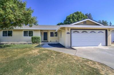6277 Lake Park Drive, Sacramento, CA 95831 - MLS#: 18072435