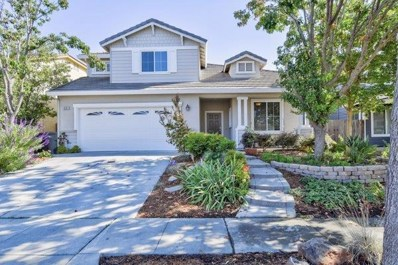 3167 Bowen Island Street, West Sacramento, CA 95691 - MLS#: 18072436