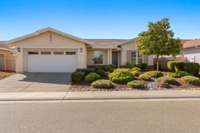 216 Calistoga Lane, Lincoln, CA 95648 - MLS#: 18072441