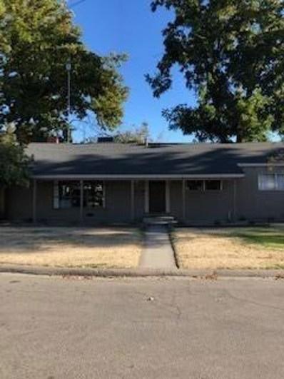 1304 Cecil Way, Modesto, CA 95350 - MLS#: 18072442