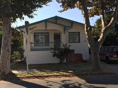 108 4th Street, Isleton, CA 95641 - MLS#: 18072443
