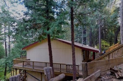 3463 Jade Drive, Pollock Pines, CA 95726 - MLS#: 18072444