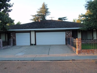 1069 Clinton Road, Sacramento, CA 95825 - MLS#: 18072445
