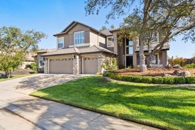 448 Williams Street, Folsom, CA 95630 - MLS#: 18072461