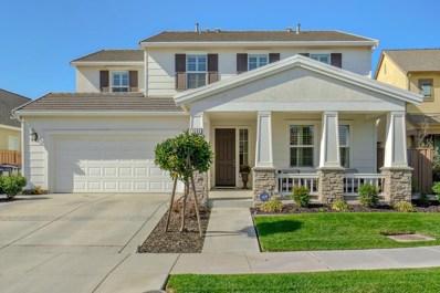 1686 Hoffman Street, Woodland, CA 95776 - MLS#: 18072466