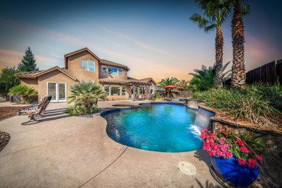 1623 Bunting Court, Lincoln, CA 95648 - MLS#: 18072477