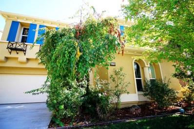 5718 Kandinsky Way, Sacramento, CA 95835 - MLS#: 18072480