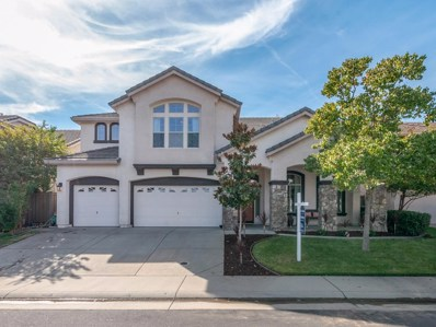 101 Courante Court, Roseville, CA 95747 - MLS#: 18072518