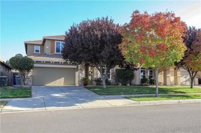 4226 Theresa Lane, Merced, CA 95348 - MLS#: 18072525