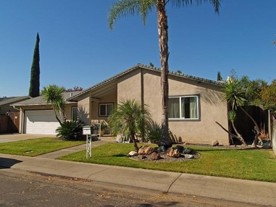 3017 Wyatt, Modesto, CA 95350 - MLS#: 18072528
