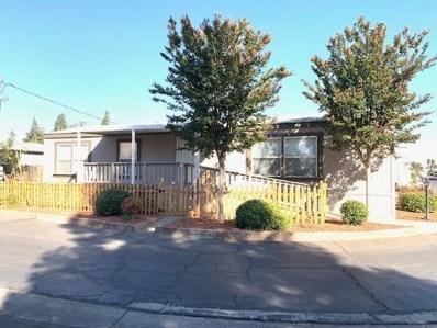 425 20th Century Boulevard UNIT C6, Turlock, CA 95380 - MLS#: 18072536