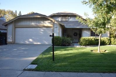 1365 Senida Way, Sacramento, CA 95833 - MLS#: 18072547
