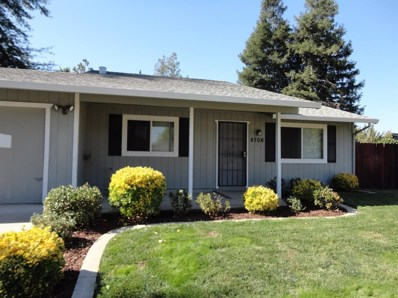 9706 Hawkins Court, Elk Grove, CA 95624 - MLS#: 18072550
