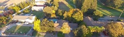 10716 Davis Road, Stockton, CA 95209 - MLS#: 18072558