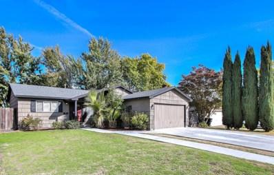6242 Orsi Circle, Carmichael, CA 95608 - MLS#: 18072559