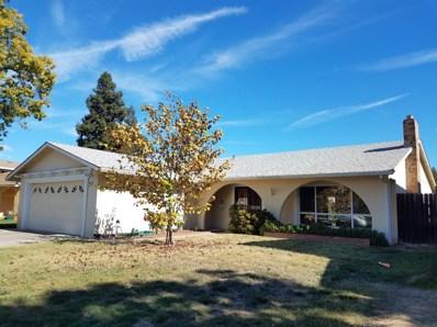 2766 Hyannis Way, Sacramento, CA 95827 - MLS#: 18072563