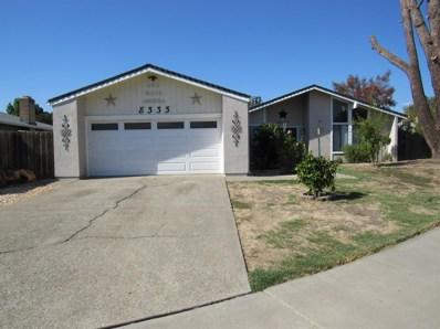 8333 Sussex Way, Stockton, CA 95209 - MLS#: 18072571