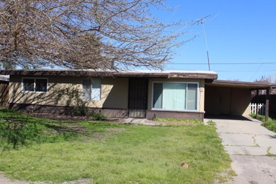 1517 Placer Avenue, Modesto, CA 95358 - MLS#: 18072575